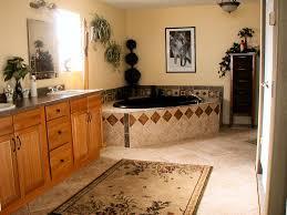 bathroom delightful rustic modern bathroom vanities rustic