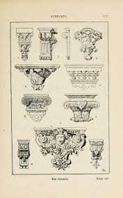 88 best ornament designs drawings images on