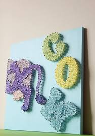 best 25 string wall art ideas on pinterest string art heart