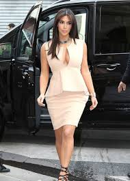 aliexpress com buy free shipping kim kardashian dresses for sale