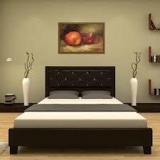 black metal bed frame australia home design ideas