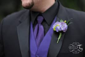 purple and blue wedding blue purple wedding ideas wedding photographer