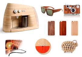 wood gifts 7 cool things and gifts made from wood sensewood