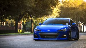 stanced subaru hd subaru sports car wallpapers picture with hd desktop 1920x1080 px
