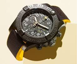 Best Rugged Watches Best Luxury Watches From Breitling Harry Winston And Swatch