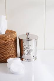 Hotel Bathroom Accessories 1332 Best Riviera Style Images On Pinterest Masons Beach Houses