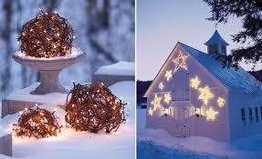 martha stewart christmas lights ideas exterior christmas decorations martha stewart psoriasisguru com