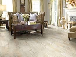 Ceramic Tile Flooring by Cs30m 00100 Color Flax Shaw Channel Plank Tile Http Www