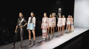 how to get tickets to mercedes fashion week centro comercial la marina finestrat the 64th edition of