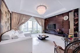 European Interior Design Style Guide European Interior Designs Nestr Home Design Ideas