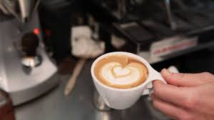 cappuccino how to make a cappuccino howcast the best how to videos on the web