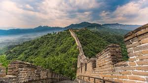 What Is A Walled Garden On The Internet by Explore China U0026 Tibet In China Asia G Adventures