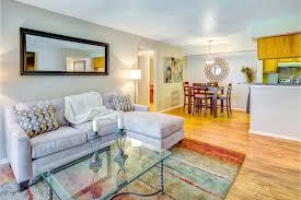 cort furniture austin spacious living room apartments in austin