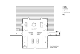 Container Houses Floor Plans Adam Kalkin