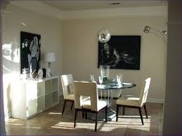 97 dining room table decorating ideas size of dining