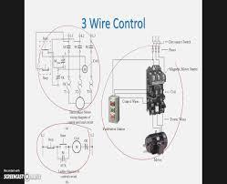 motor control circuit diagram with plc u2013 cubefield co