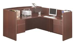 L Shaped Reception Desks Office Reception Desks Furniture Wholesalers