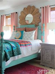 colorful master bedroom 15 colorful master bedrooms master bedroom bedrooms and bright