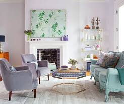 Decorating A Sitting Room - 1058 best maximalist decor images on pinterest design trends