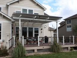 Louvered Patio Roof Pergola Options Diy Louvered Patio Covers Louvered Patio Roof