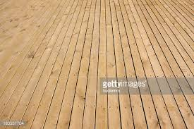 wood floor background textured stock photo getty images