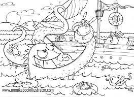 geisha princess of japan coloring page spinosaurus coloring page