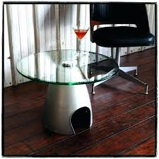 aircraft wing desk for sale airplane wing desk coffee table medium size of metal for sale
