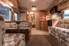 jayco greyhawk rv repair u0026 interior remodeling shop