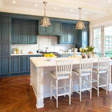 kitchen island breakfast table kitchen design with dining table u2013 table saw hq
