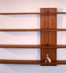 plans for building wood storage shelves discover plans for