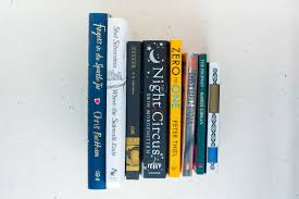 bibliotherapy a tale of spine specialists lush fresh handmade