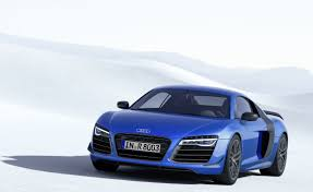 audi r8 wallpaper matte black the audi r8 lmx u2013 world u0026 39 s first production car with laser high