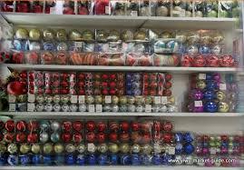 wholesale christmas decorations christmas decorations wholesale china yiwu 3