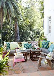10 gorgeous summer outdoor fabrics for your patio furniture my