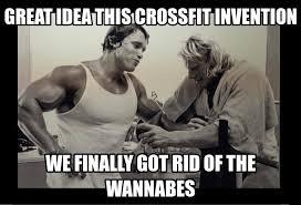 Crossfit Meme - crossfit memes i found album on imgur