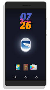 16 best zoopreme zooper widget for android images on pinterest