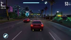 fast and furious online game best racing games for android android central