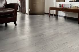 vienna hickory white sand 10 mm laminate floor jc floors plus
