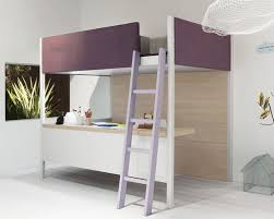 Contemporary Childrens Bedroom Furniture Ideas - Contemporary kids bedroom furniture