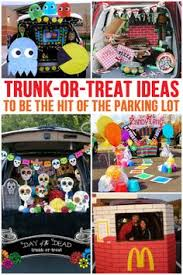 Halloween Costume Contest Ribbons Diy Halloween Costume Contest Prizes Ideas Google