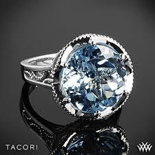rings blue topaz images Tacori island rains sky blue topaz ring 2915 jpg