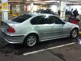 328i 2002 bmw bmw e46 325 ci coupe 2002 bmw e46 328i 98 nissan tiida 2012