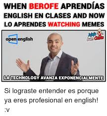 Memes In English - 25 best memes about open english open english memes