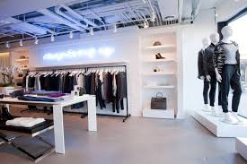 maternity stores the best maternity stores in toronto