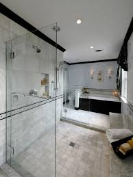 new bathrooms designs 25 best ideas about small bathroom designs