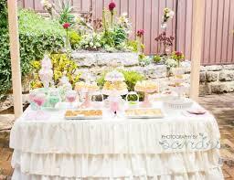 high tea kitchen tea ideas 188 best high tea bridal shower images on high tea