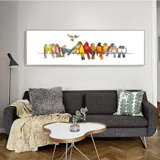 Prints Home Decor Online Get Cheap Family Canvas Prints Aliexpress Com Alibaba Group