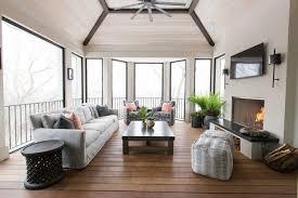 interior design instagram k c design pros to follow on instagram kansas city spaces