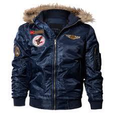 gsxr riding jacket motorcycle jacket buy cheap motorcycle jacket from banggood