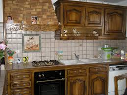 r cuisine rustique repeindre meuble rustique best repeindre meuble ancien avec peindre